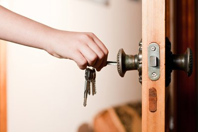 Metro Master Locksmith Chicago, IL 312-288-7663